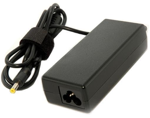 58a 笔记本电源适配器; 戴尔19v1.