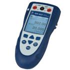 DPI880多功能信号校验仪