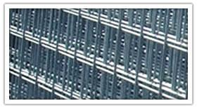 供应电焊网安平县凯翔电焊网深加工一流厂家