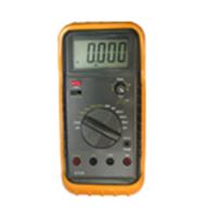 H705回路校验仪