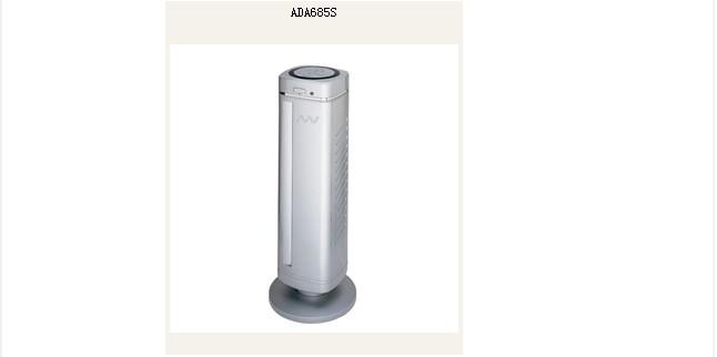 长乐电子空气净化机