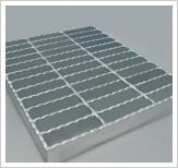 供应镀锌钢格板,平台钢格板,插接钢格板,楼梯钢格板,钢格栅板,