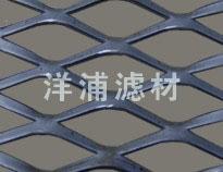 不锈钢轧花网 不锈钢轧花网销售 不锈钢轧花网供应