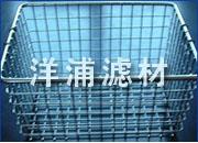 丝网深加工 专业生产不锈钢丝网 不锈钢丝网销售