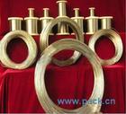 国标BCu93P美标BCuP-2磷铜焊条