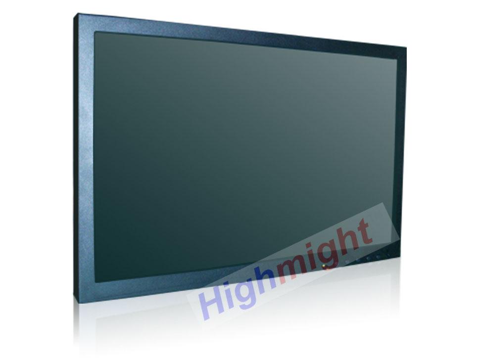 HMT液晶拼接屏#液晶拼接墙#液晶监视器