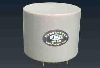 10A/4V直流电流互感器