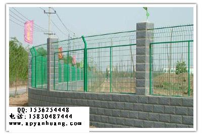 高速公路护栏网,安平护栏网生产厂家,铁路护栏网
