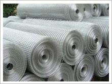 电焊网、铁丝网片、地暖网、地热网、保温网、地板采暖网、墙体网、外