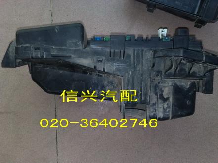 奔驰C180/C200/C230/C240拆车件  奔驰汽车配件