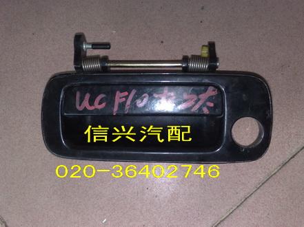 宝马F01拆车件,宝马F02叶子板拆车件
