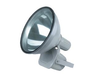 ZT6900 防水防尘防震投光灯