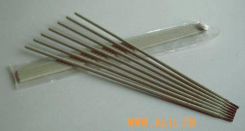 自贡大西洋双相不锈钢焊条S2216