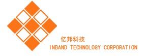 INZ02型低功耗数据采集仪