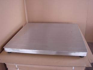 不锈钢电子地磅,防腐蚀电子地磅,不锈钢防水电子地磅称