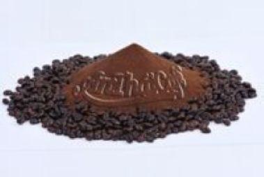 大量批发越南进口安泰牌速溶纯咖啡粉