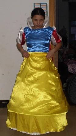 提供上海卡通服装、毛绒卡通服装、舞蹈卡通服装、玩具卡通服装