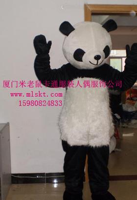 北京卡通服装、舞蹈卡通服装、玩具卡通服装、毛绒卡通服装、动漫卡通