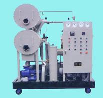 DLJ真空净油机 真空滤油机 多功能滤油机 透平油滤油机