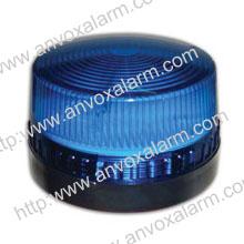 LED报警闪灯SL-15