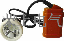 KL3LM(A),小红星矿灯,BXD6010,固态锂电防爆工作灯