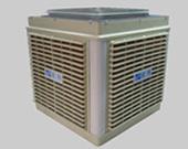 经济型节能环保空调