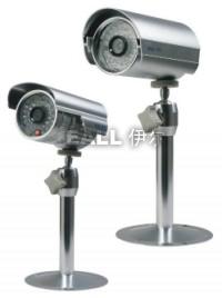 伊尔EALL-26A彩色红外防水摄像机