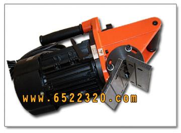 PC413C手提倒角机 手提强力倒角机 常州倒角机