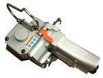 DGQ-19国产气动手提式打包机