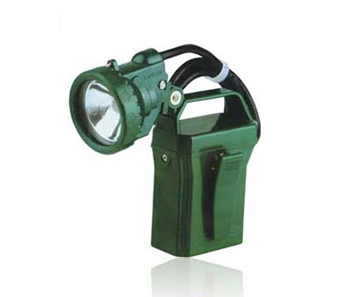 海洋王手电筒IW5100GF 便携式强光防爆工作灯