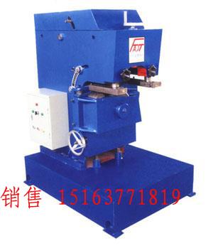 固定式平板直板坡口机(滚剪倒角机),钢板坡口机