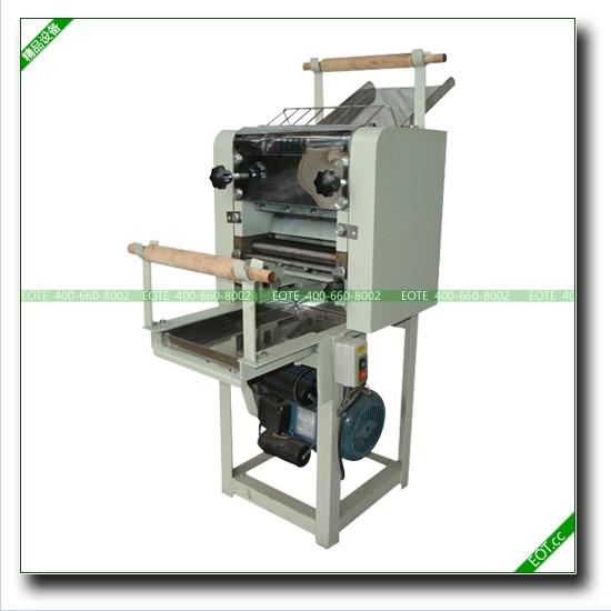 压面条机|压饺子皮机|压馄饨皮机|面皮面条机|全自动压面机