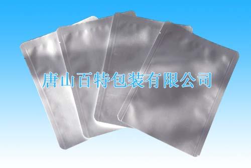 北京烤鸭铝箔袋真空袋蒸煮袋