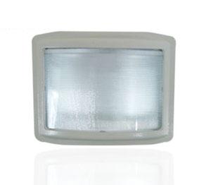 NSC9720|防眩通路灯|海洋王照明|海洋王灯具