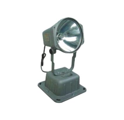 海洋王灯具 小型投光灯々NTC9300々NLC9310