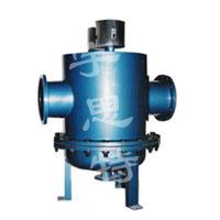 北京宇思特水处理设备有限公司的形象照片