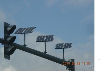辽宁太阳能发电板太阳能电池板太阳能板