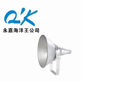 海洋王投光灯NTC9210/9210A防震型投光灯