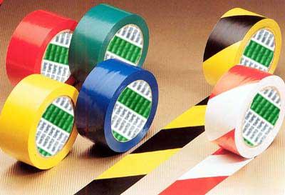 广州地板胶带 中山电工胶带 珠海警示胶带