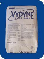 LDPE中石油大庆塑胶原料.2426H塑胶原料