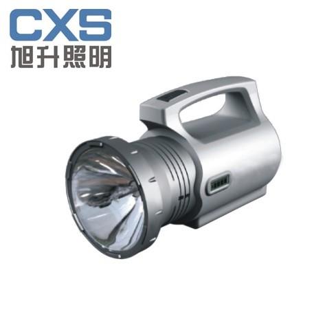 CJS5000军用便携式搜索灯,军用灯,搜索灯,手提灯,探照灯