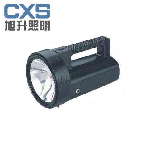 CST6303手提式探照灯,手提灯,探照灯,搜索灯,野营灯