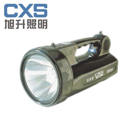 CST6302B军用超高亮度氙气灯,搜索灯,军用灯,氙气灯