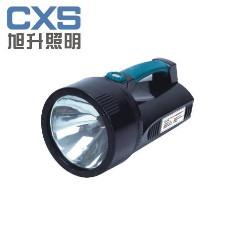 CBST6305手提式防爆探照灯,手提灯,探照灯,搜索灯,防爆灯