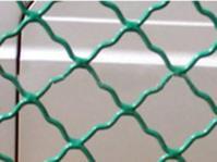 美格网,美格防盗网,美格防护网,美格护栏网
