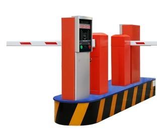 广州停车场管理系统,广州停车场收费系统