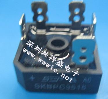 skbpc3516 厂家直销