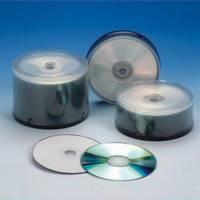 CD-R,DVD-R空白光盘刻录,印刷,dvd厂家