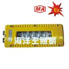 海洋王|DGS10/127L(A)々矿用隔爆型LED巷道灯