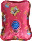 普通小枕电热水袋电暖宝暖手宝电暖袋